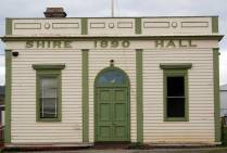 glenlyon-shire-hall_web