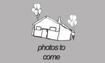 home tile_photos to come
