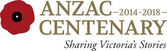 logo_anzaccent-tagline_medres