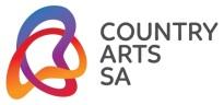 Country Arts SA colour