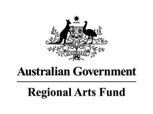 Regional Arts Fund