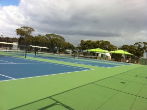 151015_ Haven tennis courts submitted by Sue Exell