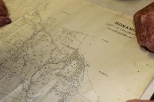 151015_Tubbut Bonang map 3 by Andrea Lane