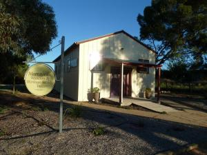151020_ Murrayville Historical Society submitted by Geoffery Burr