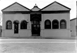 151021_The Mechanics Institute Tatura submitted by Vaughan Patullock
