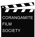 151028_ Corangamite Film Society submitted by Garry Moorfield