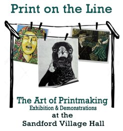 Sandford_Hall_Printontheline